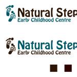 naturalsteplogo2